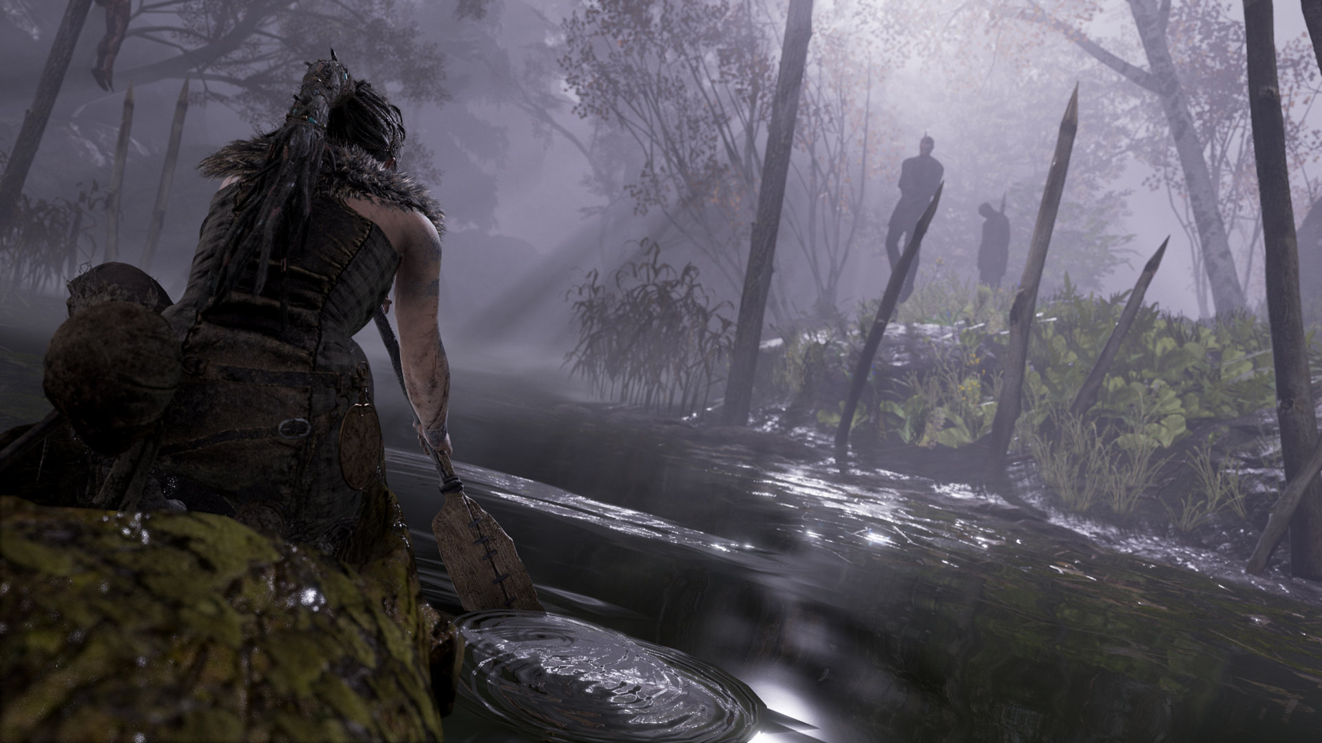 hellblade-senuas-sacrifice-screen-01-ps4