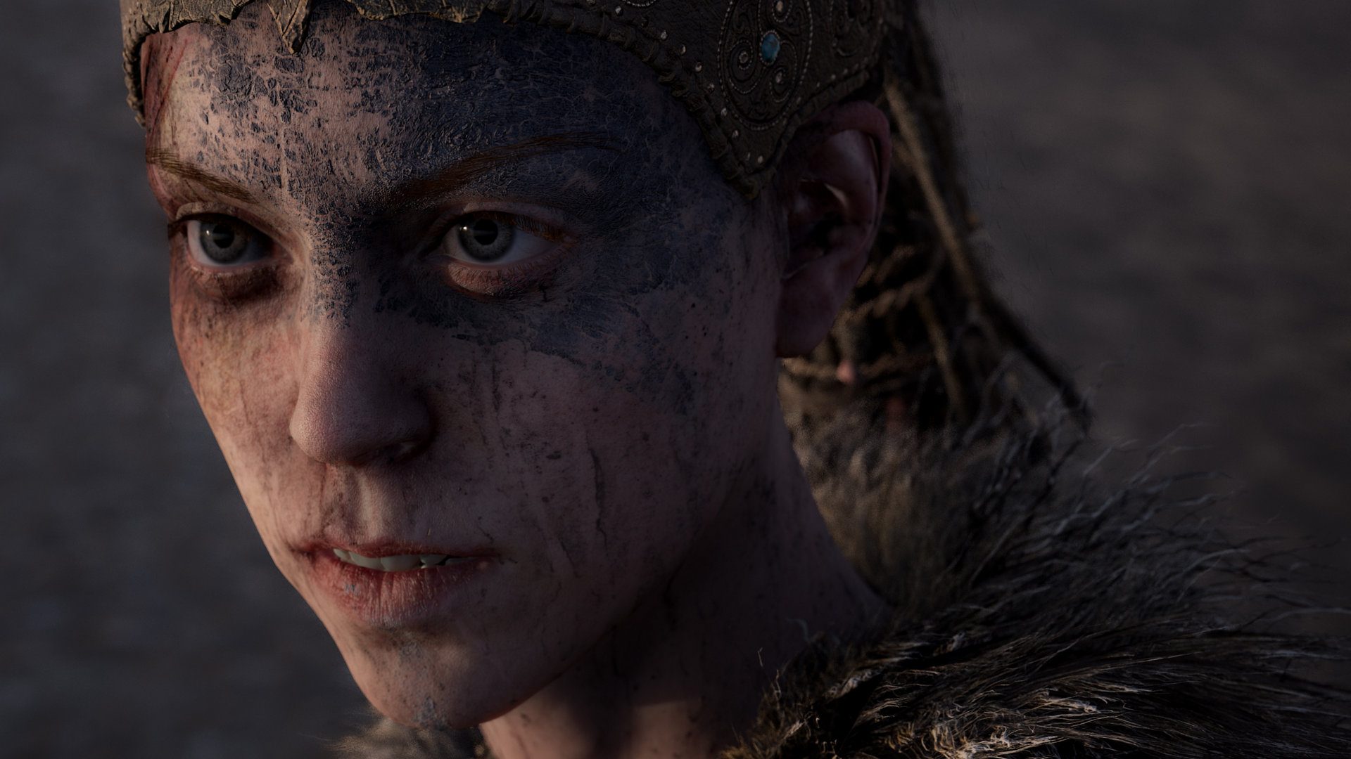 hellblade-senuas-sacrifice-screen-03-ps4