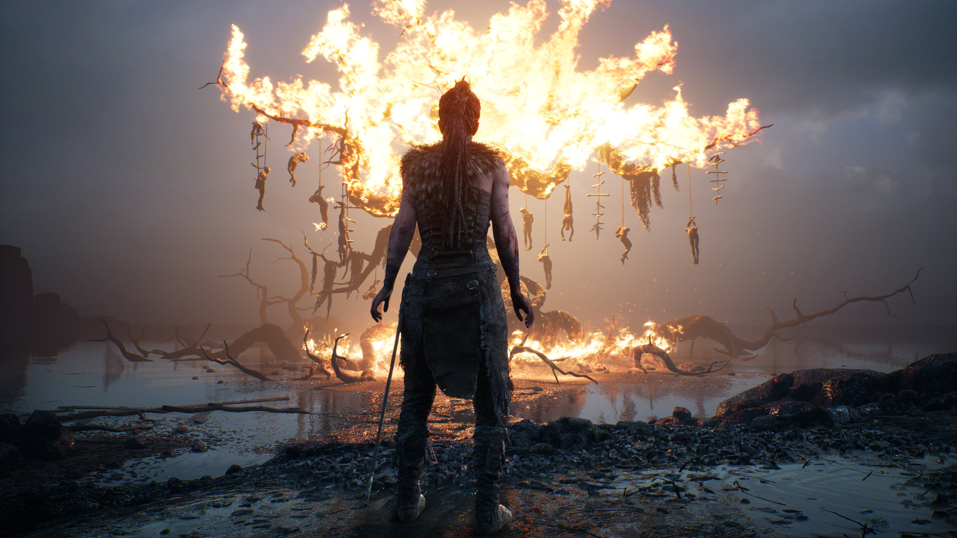 hellblade-senuas-sacrifice-screen-04-ps4