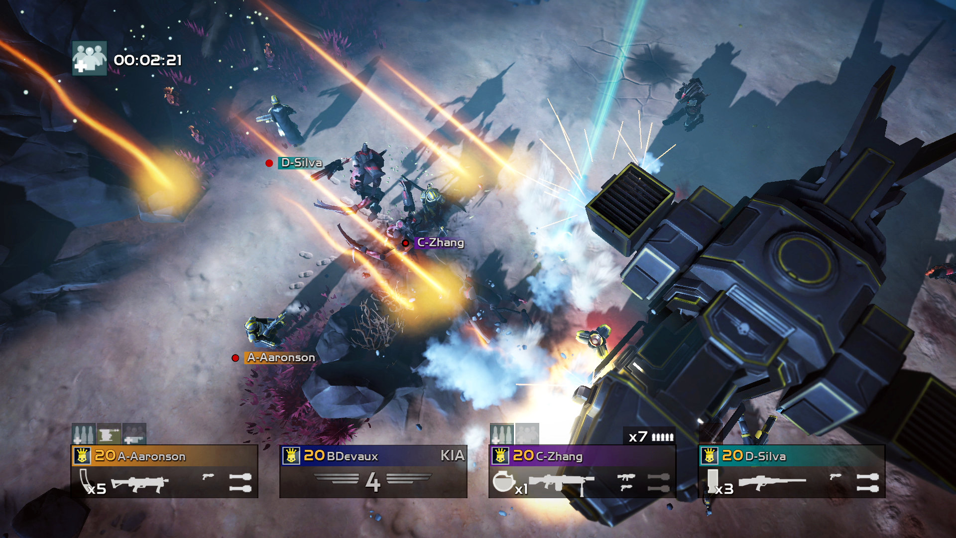 helldivers-screen-08-us-12feb15?$MediaCa