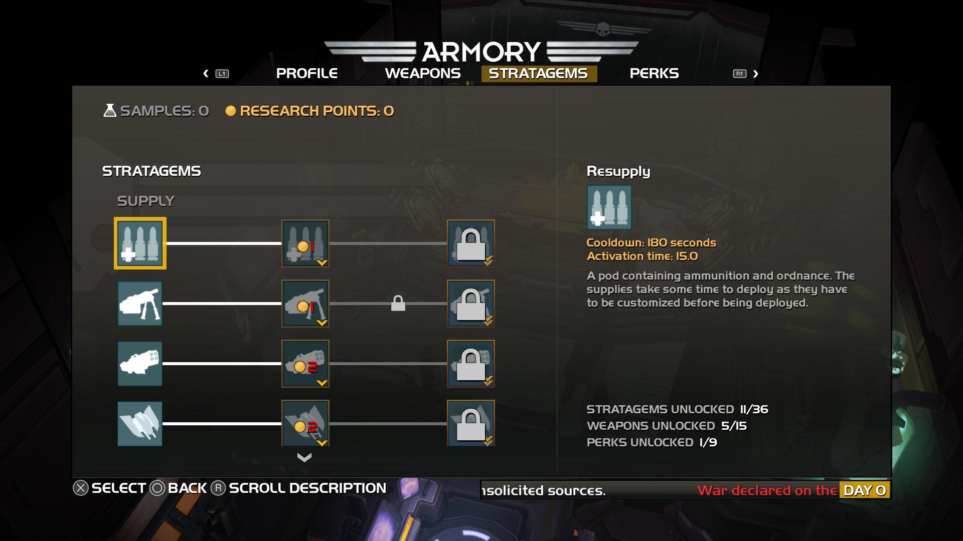 helldivers-screenshot-02-ps4-us-17feb15?
