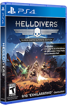 helldivers-super-earth-ultimate-edition-box-art-01-us-26oct15