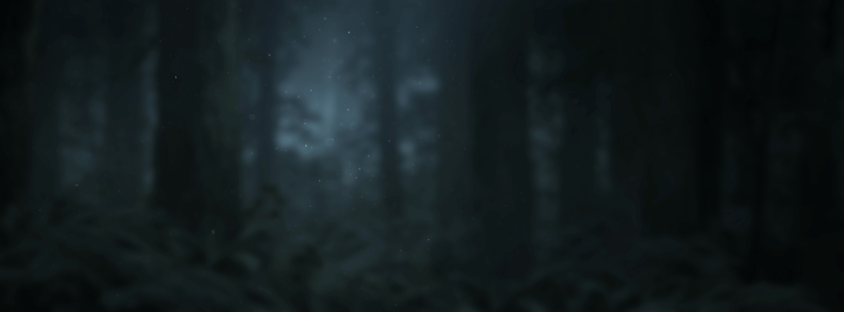 TLOU Hero Background