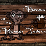 heroes-of-the-monkey-tavern-boxart-01-ps4-us-28mar2017