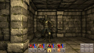 Heroes of the Monkey Tavern Screenshot 3