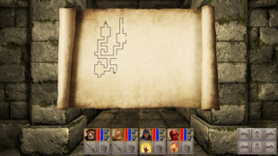 Heroes of the Monkey Tavern Screenshot 5
