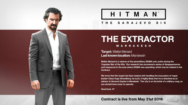Hitman-exclusivos-o-extrator-duas-coluna-01-ps4-us-25may16