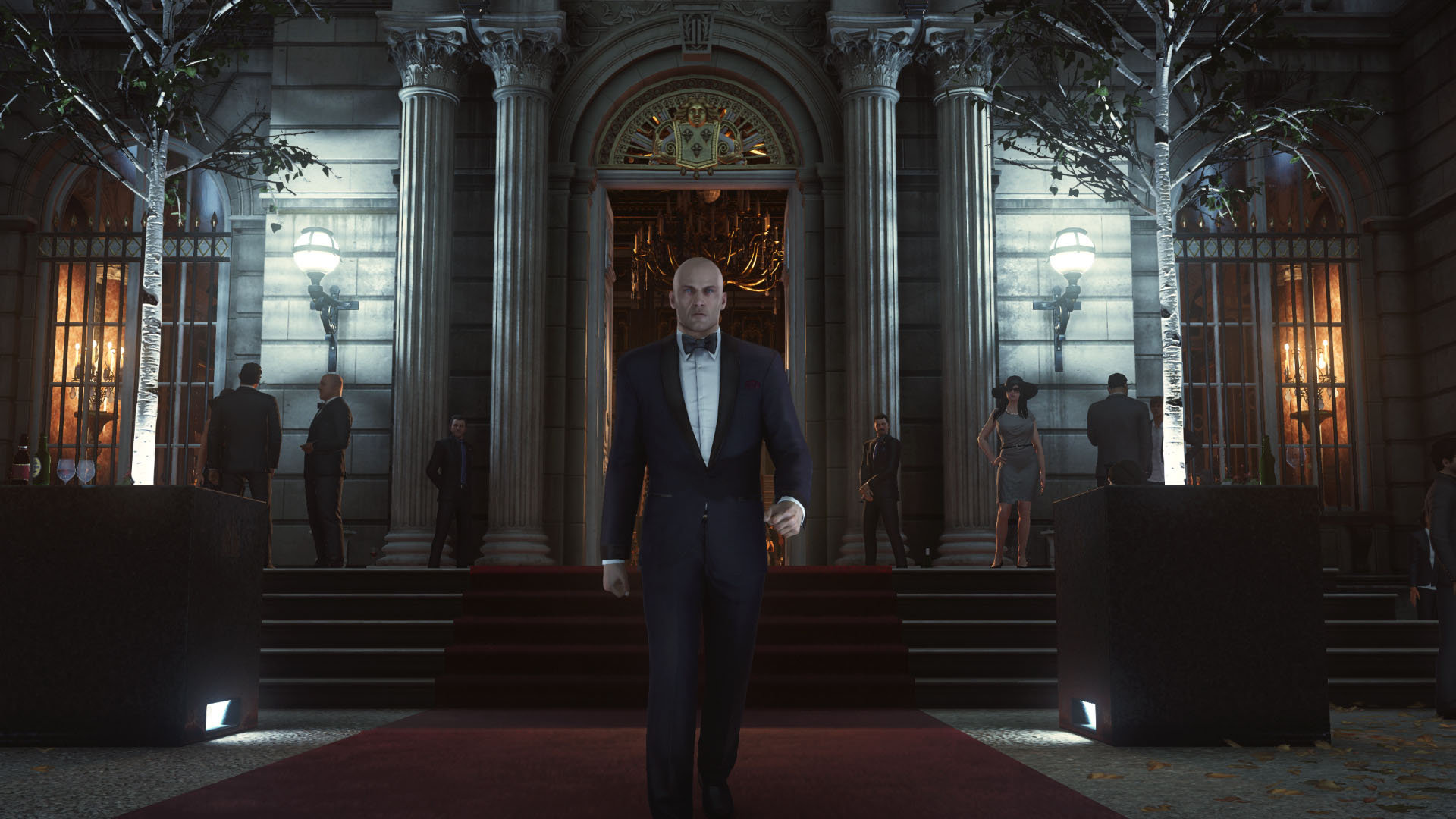 hitman-game-of-year-edition-screen-01-ps