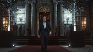 HITMAN™ - Game of the Year Edition Screenshot 8