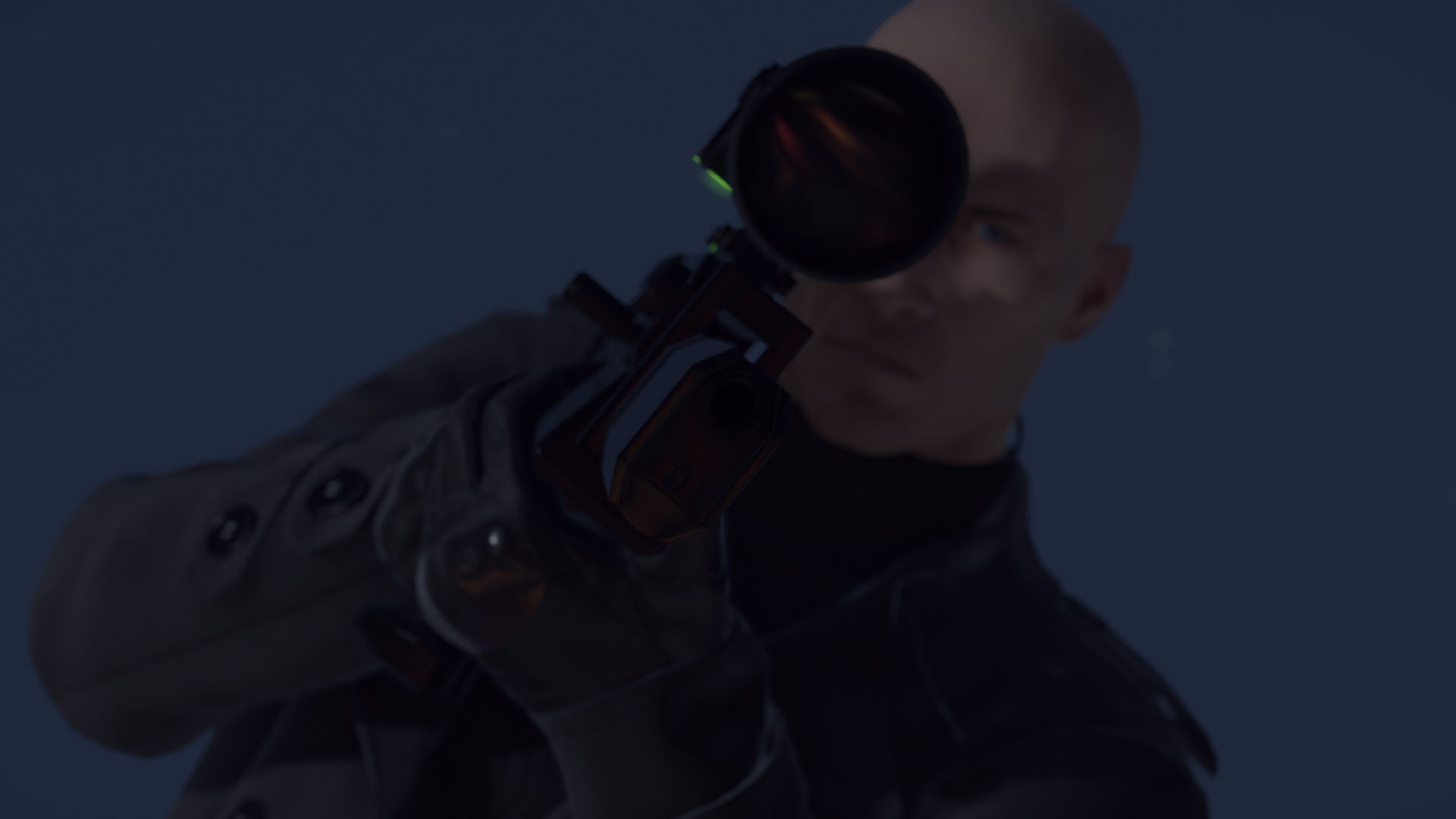 hitman-game-of-year-edition-screen-06-ps