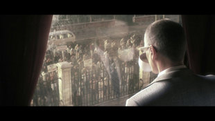 HITMAN™ Screenshot 3