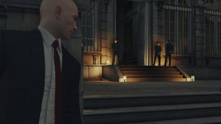 HITMAN™  Screenshot 12