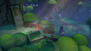 Hob Screenshot 2