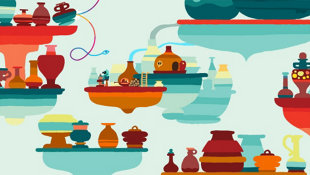 Hohokum™  Screenshot 8