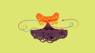 Hohokum™  Screenshot 6