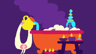 Hohokum™ Screenshot 15