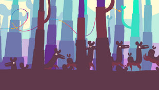 Hohokum™  Screenshot 12