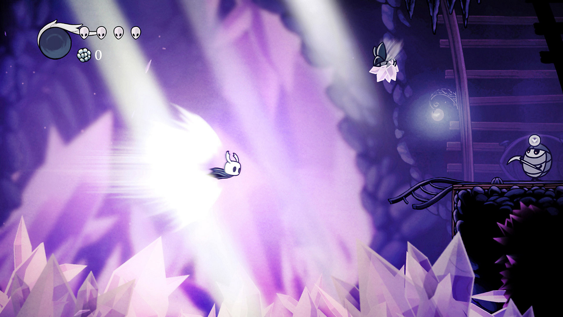 hollow-knight-voidheart-edition-screensh