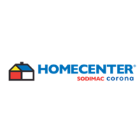 homecenter-logo-1418x917-11817