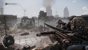 Homefront: The Revolution Screenshot 6