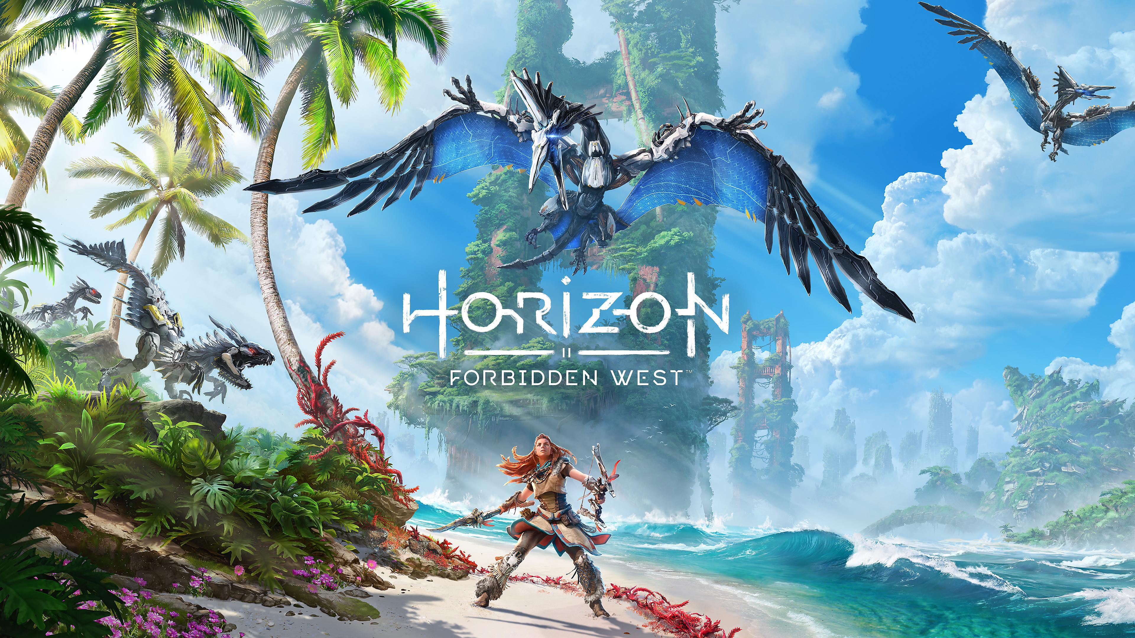 horizon forbidden west desktop 02 wallpaper 04 en 18jun20?$native nt$