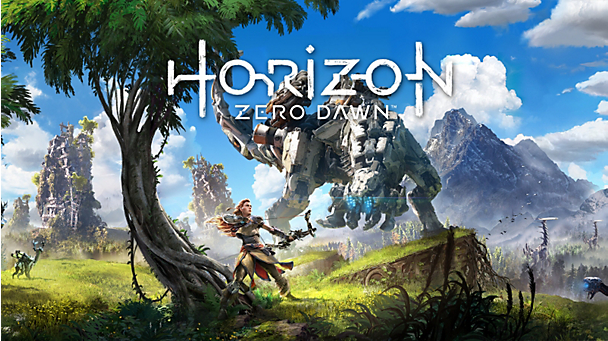 horizon-zero-dawn-listing-thumb-01-ps4-us-03jun16
