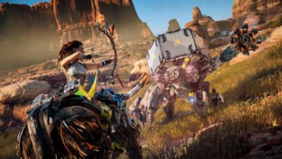Gamers Discussion Hub horizon-zero-dawn-screen-01-ps4-us-03oct16?%24native_nt%24 Best Open World Game in 2020
