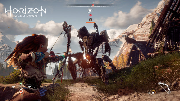 horizon-zero-dawn-screen-01-ps4-us-13jun16