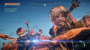 horizon-zero-dawn-screen-02-ps4-us-03oct16