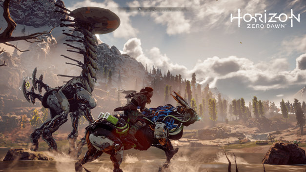 horizon-zero-dawn-screen-02-ps4-us-13jun16