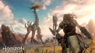 horizon-zero-dawn-screen-02-ps4-us-23may16