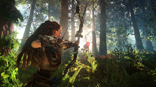 horizon-zero-dawn-screen-02-us-15jun15