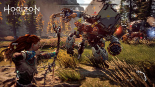 horizon-zero-dawn-screen-03-ps4-us-13jun16