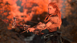 horizon-zero-dawn-screen-03-us-15jun15