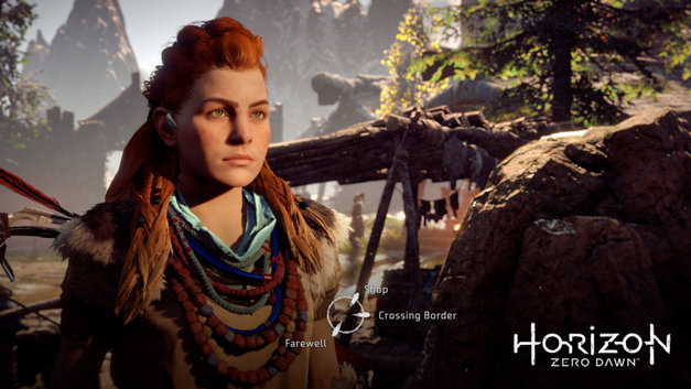 horizon-zero-dawn-screen-04-ps4-us-13jun16