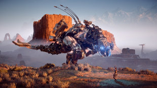 horizon-zero-dawn-screen-06-ps4-us-03oct16