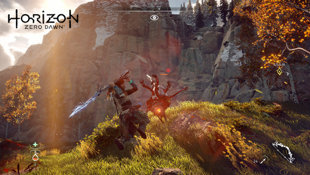 horizon-zero-dawn-screen-07-ps4-us-13jun16