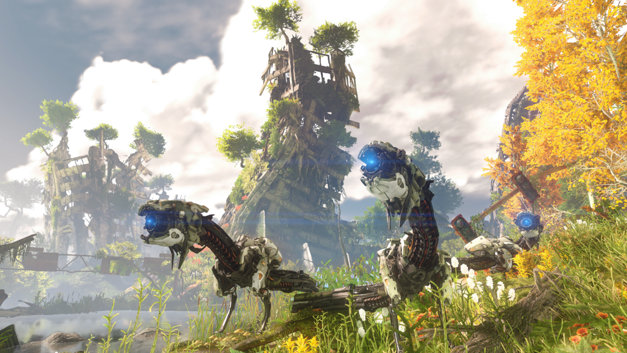horizon-zero-dawn-screen-07-us-15jun15