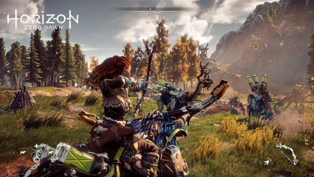 horizon-zero-dawn-screen-08-ps4-us-13jun16