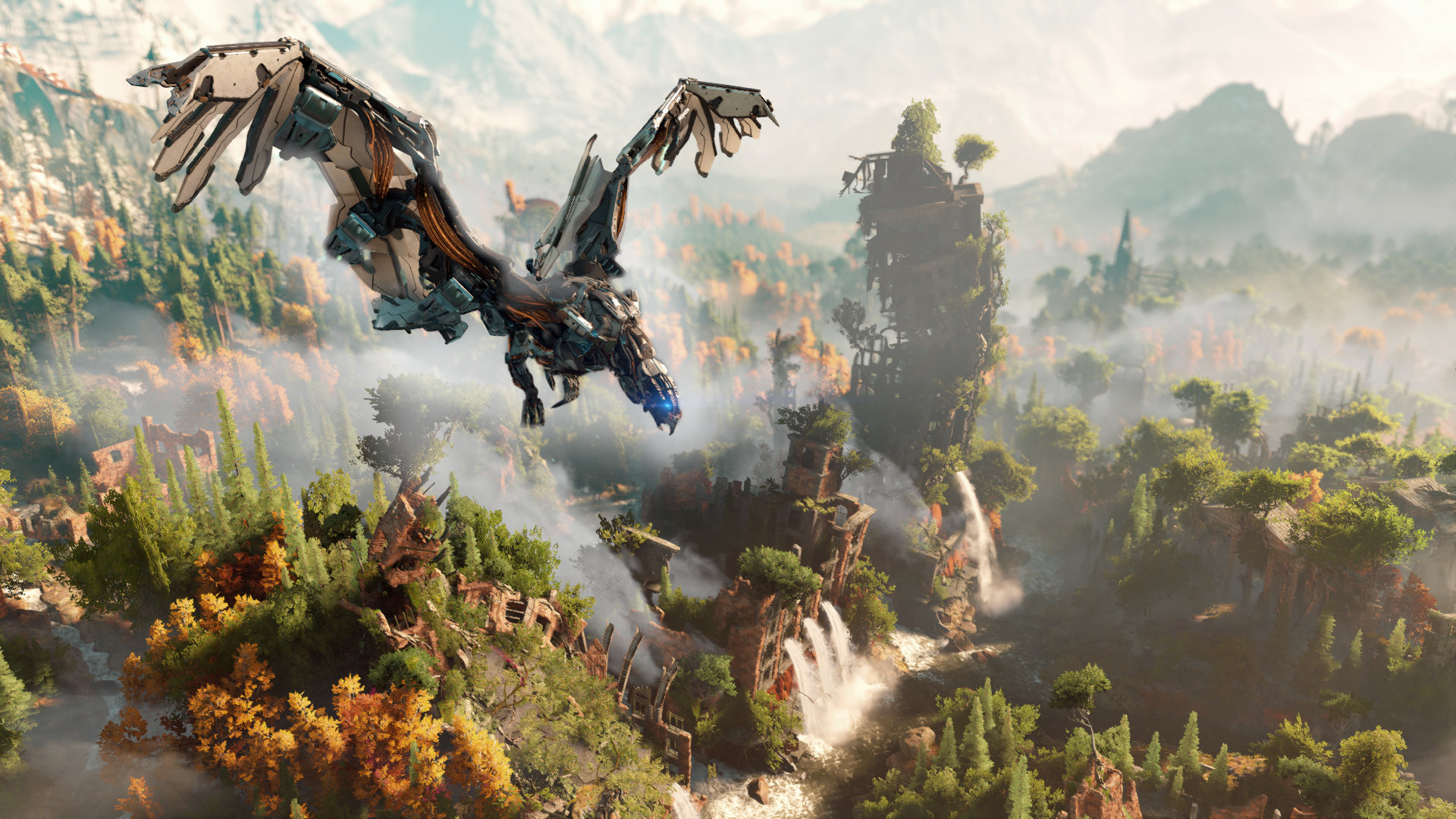 https://media.playstation.com/is/image/SCEA/horizon-zero-dawn-screen-08-us-15jun15?$MediaCarousel_Original$