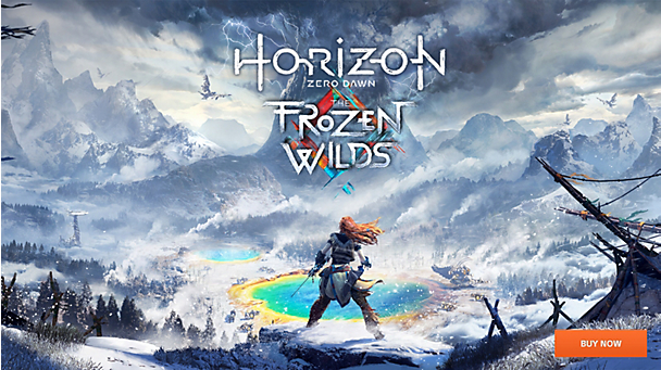 horizon-zero-dawn-the-frozen-wilds-homepage-marquee-portal-01-ps4-us-07nov17