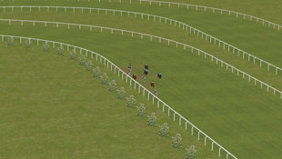 Horse Racing 2016 Screenshot 2
