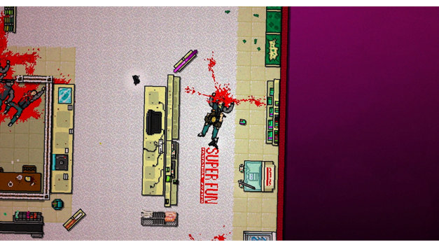 hotline-miami-2-wrong-number-screenshot-09-ps4-ps3-psv-us-18aug14