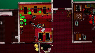 Hotline Miami Collection Screenshot 3