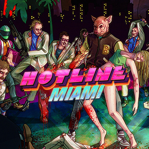 hotline miami game ps4 playstation