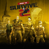 how-to-survive-2-boxart-01-ps4-us-6Feb2017
