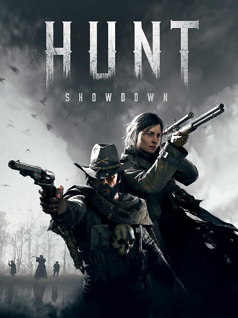https://media.playstation.com/is/image/SCEA/hunt-showdown-boxart-01-ps4-06feb20-en-us?$native_sm_nt$
