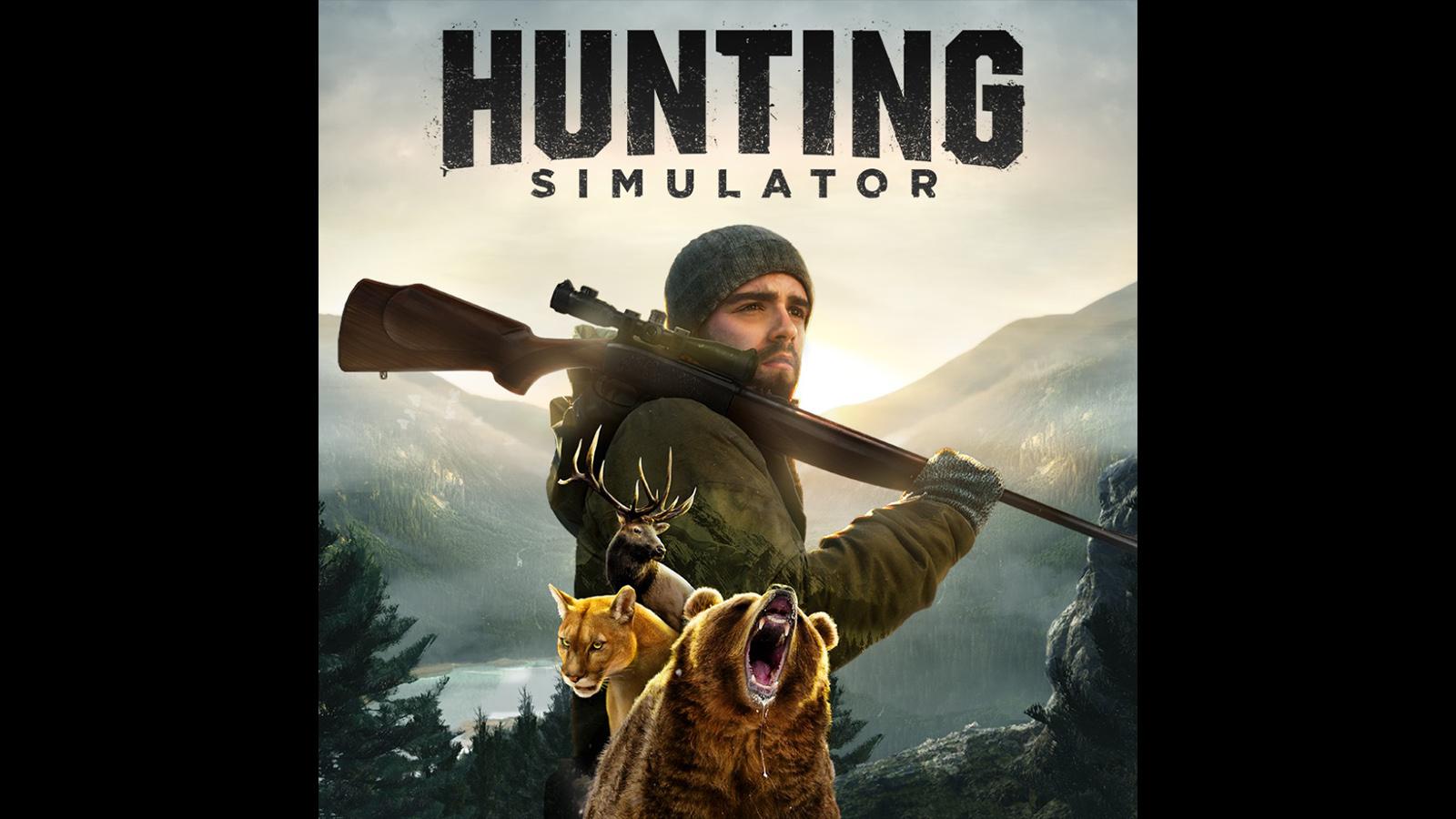 dating simulator games ps4 download game