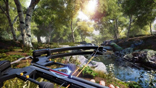 Hunting Simulator Screenshot 9