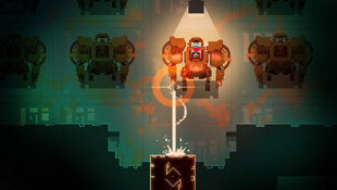 hyper-light-drifter-screen-04-ps4-us-29apr14